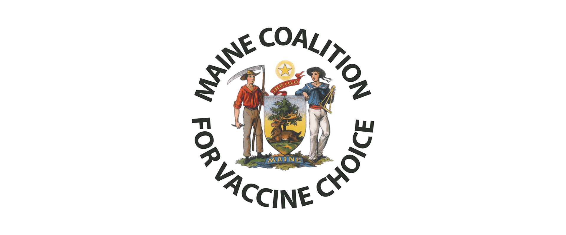 Maine Coalition for Vaccine Choice